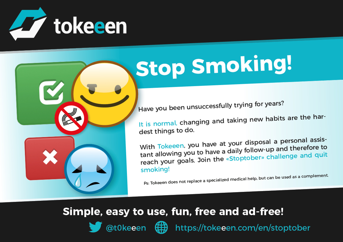 """Join the %year% """"stoptober"""" challenge on %app_name%."""